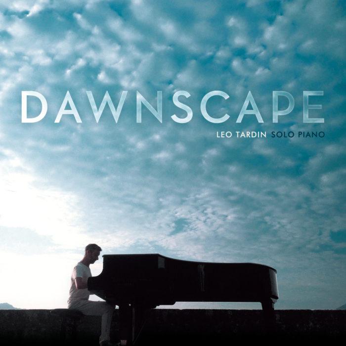 Dawnscape