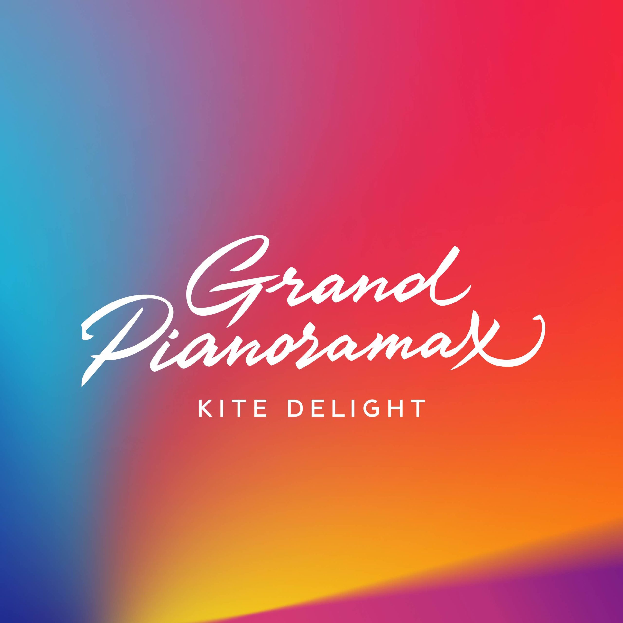 Kite Delight and more GPX delicacies